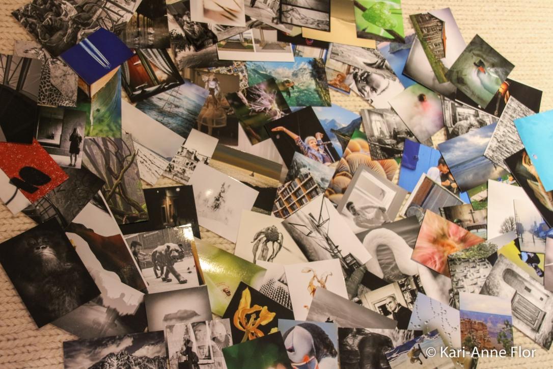 OKK collage